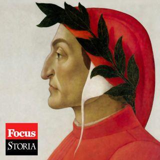 Il mondo di Dante. Oltre la Divina Commedia | Giorgio Inglese