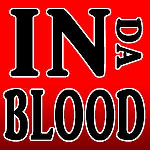 In Da Blood Radio