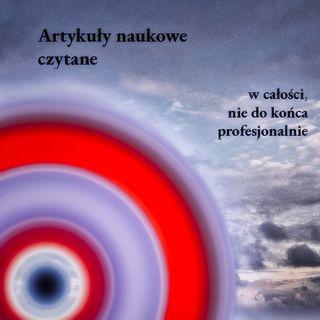 50: Sploty - Przemysław Czapliński