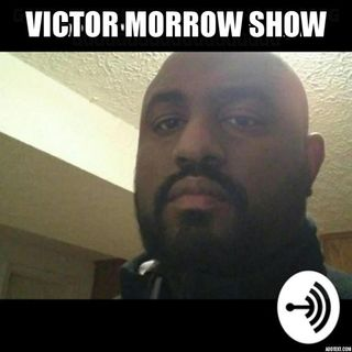 Victor Morrow Show Uncensored