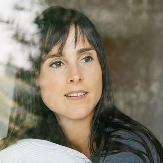 Nuria Roura Pelegrina