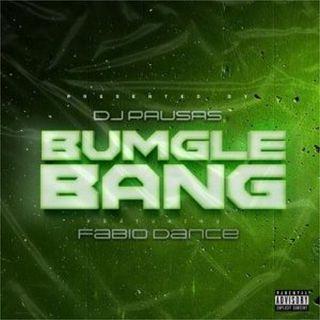 Dj Pausas feat. Fabio Dance - Bumglebang (Afro House)
