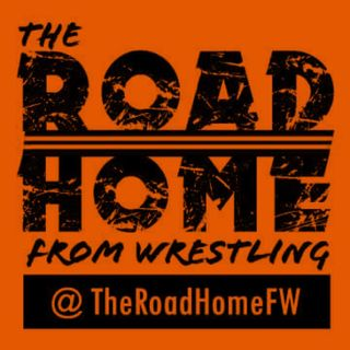 PTW Hall of Fame Show 1/26/18