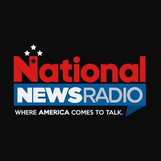National News Radio