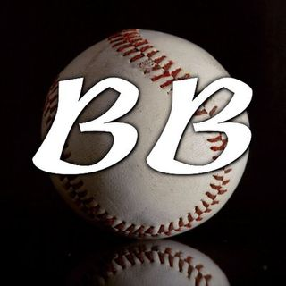 Bronx Bombers Podcast: Top 5 Seasons in Franchise History pt. 1 | Pitch Clock | Chad Green | EJ Fagan pt. 2