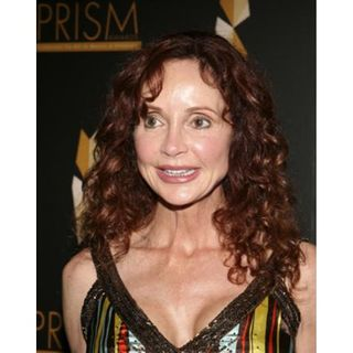EP 90 - SOAPS IN REVIEW ACTRESS - JACKIE ZEMAN