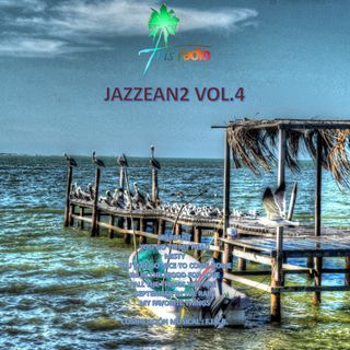 Trisradio Jazzean2 Vol 4