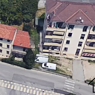 Omicidio di Villaggio Giardino: la vittima e i killer vivevano insieme in un furgone abbandonato
