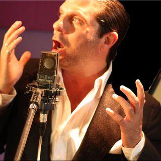 """""""SE LA GENTE USASSE IL CUORE""""- Andrea Bocelli Cover"""