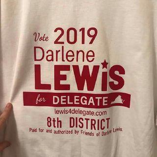 Lewis 4 Delegate PT 3