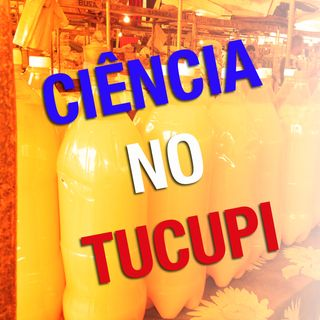 Ciência no Tucupi - FAMED Talks - Manejo Clínico da COVID-19