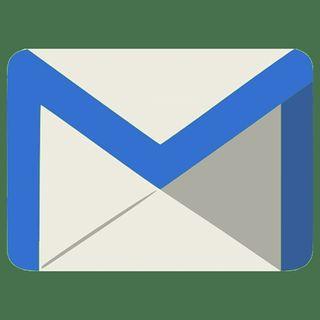 Cómo captar leads y emails en 2019