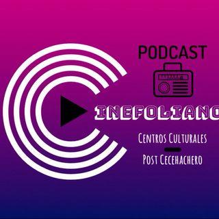 Cap. 4 Centros Culturales y Post Cecehachero