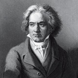El sinfonismo de Beethoven  I Parte