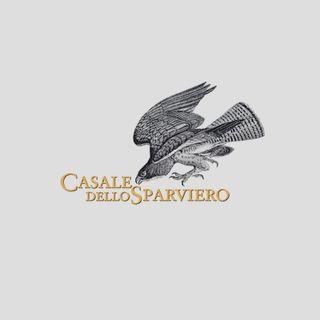 Casale dello Sparviero - Marco Giacopelli