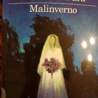Domenico Dara : Malinverno - Capitolo 1