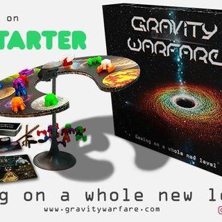 Skirmish Supremacy Episode 91 - Smart Iguana Games