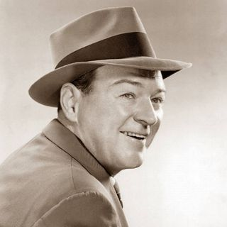 Classic Radio Theater for February 13, 2019 Hour 3  - A Time To Kill