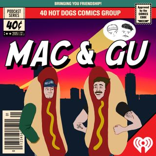 2012 Movie Characters: Mac v Gu (099)