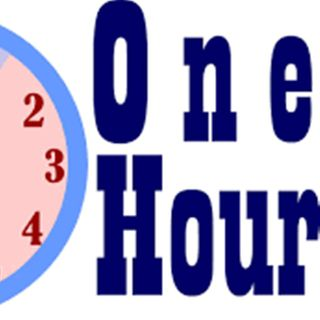 Understanding the HOUR of POWER and the HOUR of TRIAL Coming Up Ahead!