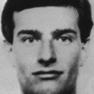 Massimo Carminati parla di Romanzo criminale e Suburra