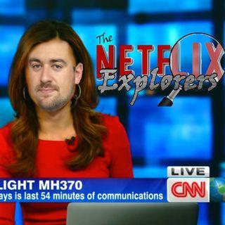 NetEx News: August 2018