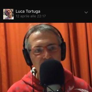 LUCA RADDOPPIA01.03.16