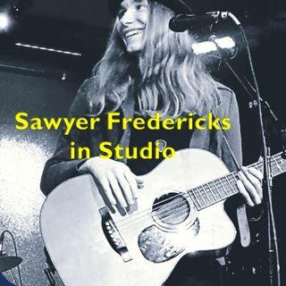 sawyer-Frederick-the-voice-3_26_18
