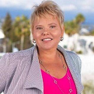 Sheila Mac
