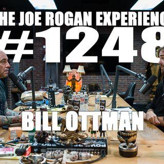 #1248 - Bill Ottman