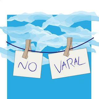 PodCast no Varal - EP.01 - Tristeza