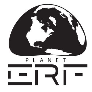 ERF Radio - Episode 8 - 5 13 2019 - King FOE Visits Planet ERF Radio