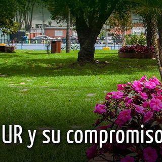 UR ambiental