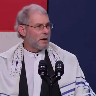 """Episode 670 
