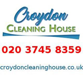 Croydon Cleaning House