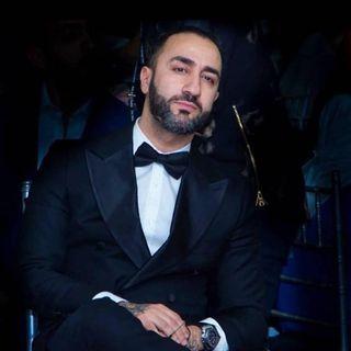 Sheikh ammar nakshawani