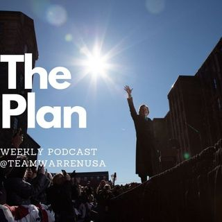 The Plan - Ep. 1 - Affordable Housing