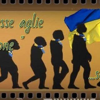APPRESSE AGLIE FROSINONE 2º puntata 22/07/2019