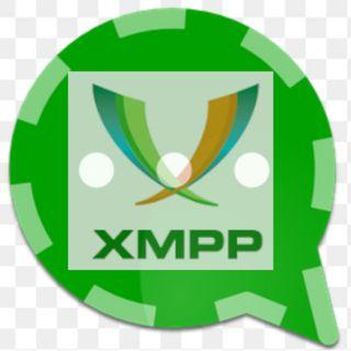 Episodio 4 - XMPP y Conversations, Mensajería y videollamadas