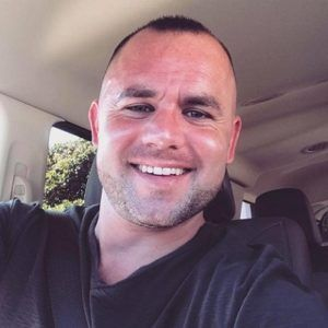 Ep014: Chad Stephens - Understanding Addiction: Keep It Simple