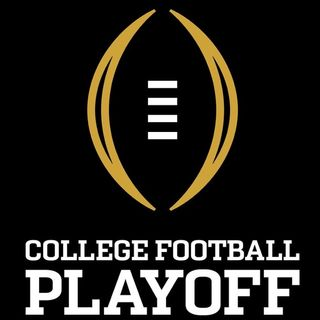 ESPN Projections for CFB Playoff 2020