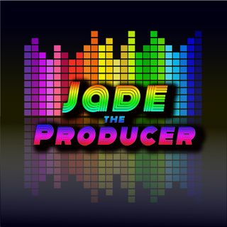 Jade the Producer Beat 2