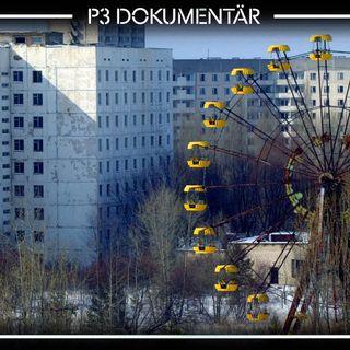 Tjernobyl och den svenska kärnkraften