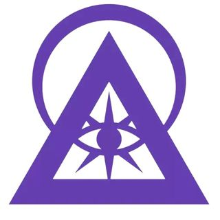 The Age of Illuminatiam