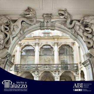 Palazzo Leoni Montanari: il Barocco a Vicenza