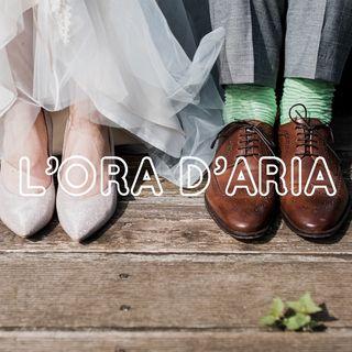 Il matrimonio al sud - Parte 1