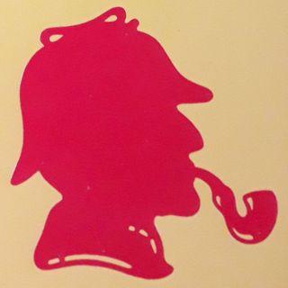 Sherlock Holmes: La soluzione sette per cento