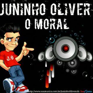 Resenha Do Oliver