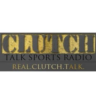 CT Sports Radio Live: Golden State Trouble