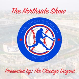 March 27, 2020: Welcome to The Northside Show